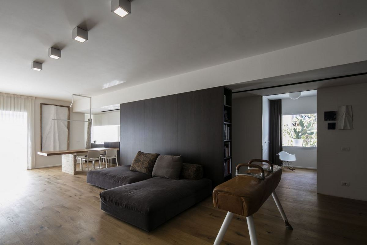 pavimenti-legno-parquet-sainato-multari11